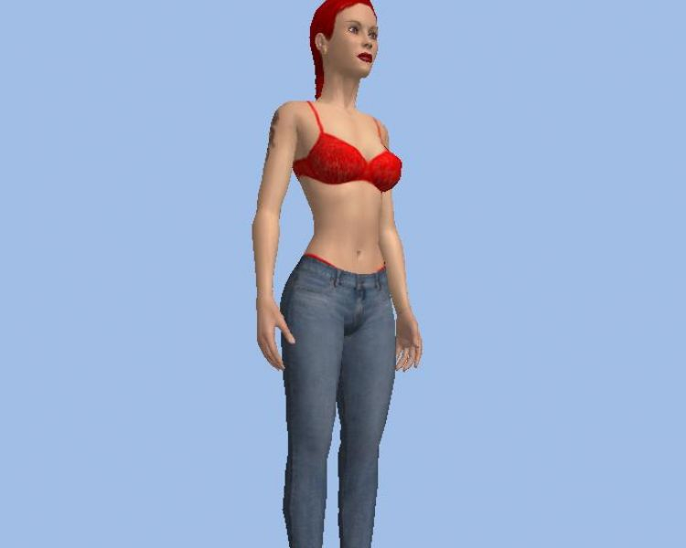 Dating Girls 3d Multiplayer Client Samples -id-1572